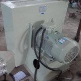 De beste Verkopende Automatische Wasmachine van het Glas