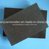 Shandong Fabricante del encofrado de madera contrachapada para la Construcción