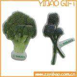 Kundenspezifischer Belüftung-Kühlraum-Magnet für fördernde Geschenke (YB-FM-13)