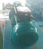 zentrifugale Pumpe des Wasser-0.75kw/1HP für Hauptgebrauch