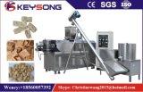 Protéine de soja texturisée artificielle faisant la machine