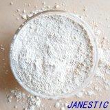 Polvere asciutta arrostita dell'aglio della maglia 100-120