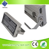 36W LED Flood Light LED Projector Light (relatieve vochtigheid-P52)