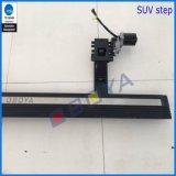 Tarjeta corriente automática para SUV, MPV
