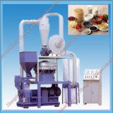 máquina do moinho da máquina do moinho de farinha 1-12tpd