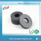 Ring-Ferrit-Magnet-verschiedene Größen erhältlich