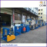 Multi Farben-elektrische Drahtseil-umhüllenmaschine