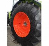 Rotella di silvicoltura, rotella agricola (DW20X26 DW25X26) per il trattore