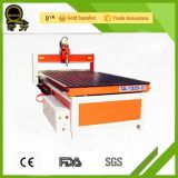 Jinan Woodworking CNC Router (QL-1325-1 나무)