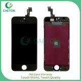 Bildschirm Soem-LCD für iPhone 5s Wholesale