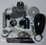 최고 Bicycle Engine Kit (48CC)