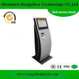 Hot Sale Touch Screen Self Service Kiosk