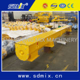 좋은 품질 11m를 가진 중국 공장 가격 나사형 콘베이어 오래