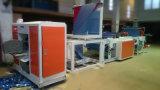 기계 가격 쓰레기 봉지 밀봉 기계를 만드는 쓰레기 봉지