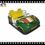 Unterhaltungkiddie-Fahrbatterie-laufendes Auto (Jeep-Auto)