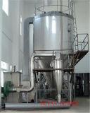 젤라틴 농약 액체를 위한 살포 건조용 장비