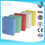 Otros Colores Productos para el Hogar de limpieza no tejidos impresos Wipes