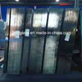 Fait en grande feuille antique de miroir de la Chine 3mm-10mm