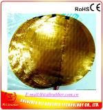 12V Polyimide Heizung ringsum 160mm 120W für Drucker 3D