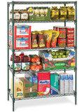 Шкаф хранения индикации кухни трактира гостиницы для еды