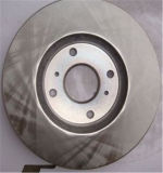 Winmann 34206790362 Affichage de disque de frein à ventilation automatique chinois