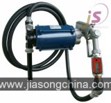 Elektrischer Übergangskraftstoff-Dieselkerosin-Pumpe