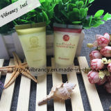 30ml Hotel Bath Gel em Tube Hotel Shampoo