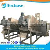 Umweltfreundliche Prp Zentrifuge-Maschine