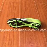 أسلوب جديدة خارجيّة كرة قدم أحذية