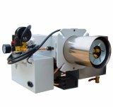 Eb-130 überschüssiges Öl-Brenner der Qualitäts-350kw im Dampfkessel