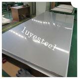 Лист нержавеющей стали плиты нержавеющей стали ASTM 303se