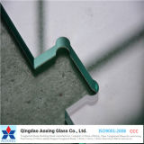 Rimuovere vetro temperato/Tempered per la stanza da bagno/vetro acquazzone/del portello