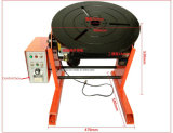 Positionneur Hb-100 de soudure pour la soudure circulaire