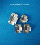 Fivela de aço inoxidável para grampos de cabos / acessórios ADSS