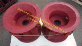 Enden-Schild-/Bewegungsdeckel-/Elektromotor-Teil-Code: 9110896904