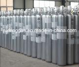 Carbono Dioxide - 50L 200 Bar (WMA219-40-15)