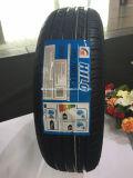Personenkraftwagen-Gummireifen der Hilo Marken-205/60r14 mit Qualität von der China-Auto-Reifen-Fertigung