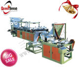 Fita -Through Conituous laminados Bag Making Machine ( RLD800 / 1300)