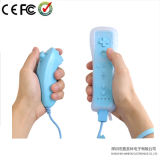 Winfos, Draadloos Ver Controlemechanisme Bluetooth voor Wii