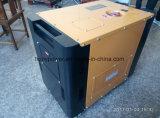 Hyd6500s 5kw Zelf - Beginnende Diesel Fortable Generator