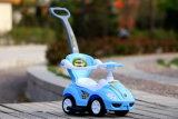 Neues Entwurfs-Baby-gehendes Fahrrad-Baby-Wanderer-Fahrrad