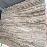 Splitter-Dracheonyx-Marmor für Tisch/Wäsche und Fußboden-Gebrauch