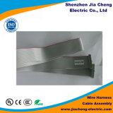 Industrielles Geräten-Verbinder-Draht-Verdrahtungshenzhen-Hersteller