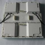 Do equipamento de vidro do estágio da cor IP65 cheia luz video da telha do diodo emissor de luz Dance Floor