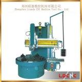 C5116 de Chinese Machine van de Verticale Draaibank voor Verkoop met Gediplomeerd Ce