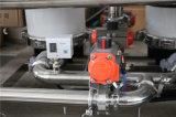 天然水ROの水処理