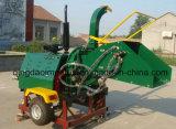 الديزل الخشب آلة تمزيق كلية دبي للطالبات-40