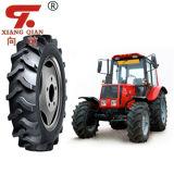 Vorspannungs-Rückseiten-Bauernhof-Gummireifen der Landwirtschafts-R1 für Traktor (16.9-30)