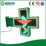 Programmable esterno LED Cross Display (pH4848G245W)