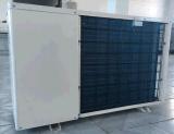 Calentador de agua aire-agua de la pompa de calor del uso casero 7kw